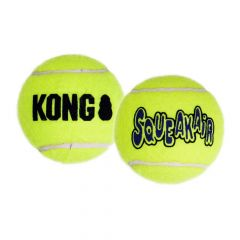 KONG SqueakAir® Balls - Medium
