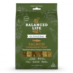 Balanced Life Companion Dog Treat