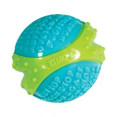 KONG® Corestrength™ Ball
